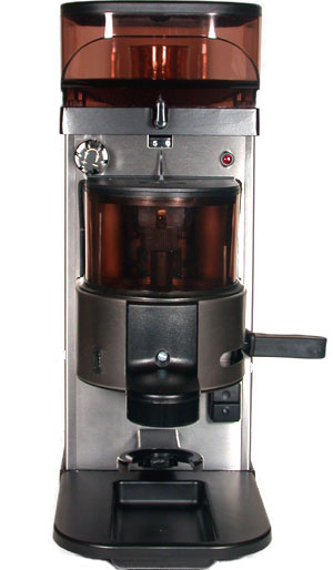 i29 photobucket com albums c282 chriscoffee juniorgrfront Grindermanual Coffee