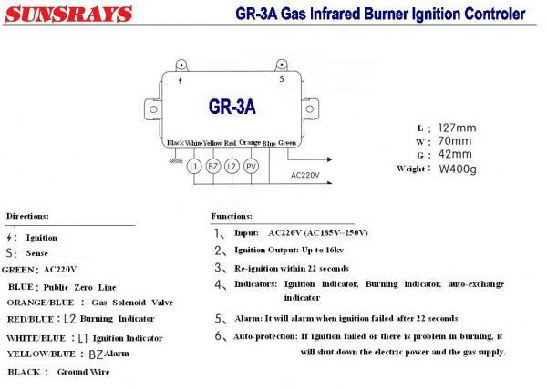coffee tj 067 jyr 1da roaster early discovery notes page 4 home barista