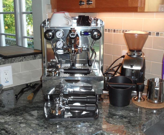 coffee maker with grinder kindle fire hd reviews 2017
