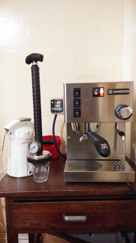 braun 10 cup coffee maker usa