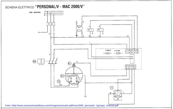 porsche 356c wiring diagram free image engine 74 vw beetle wiring diagram wiring diagram
