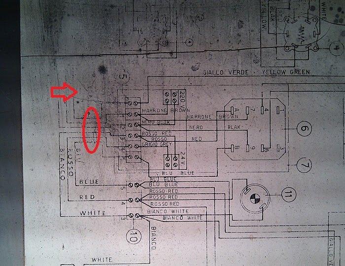praxis stump grinder and toro handle bar stump grinder parts diagram columbia bench grinder wiring diagram grinder wiring diagram home wiring diagram for grinder grinder pump wiring