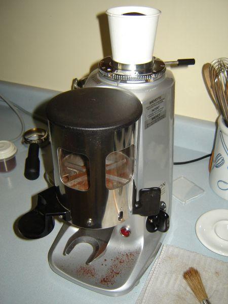 senseo coffee maker recalls