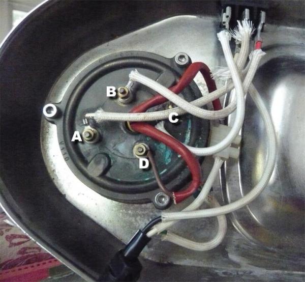 11827_diagram la pavoni europiccola 2 element wiring diagrams home barista com la pavoni europiccola wiring diagram at fashall.co