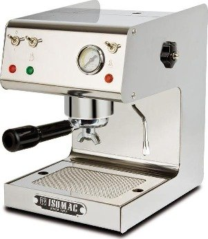 Best Espresso Machine Grinder Combination With 1000 Budget