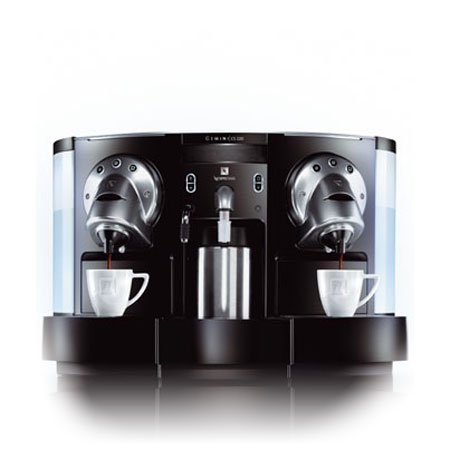 Opinions Of Built In Espresso Machines Like Miele Bosch