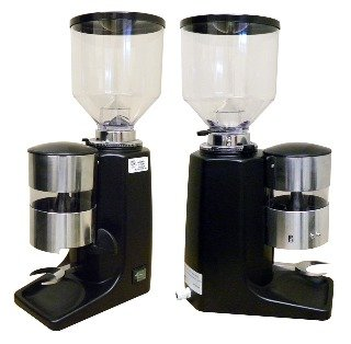 Best Coffee Grinder Coffee Maker Combo : Best espresso machine/grinder combination with USD 1000 budget