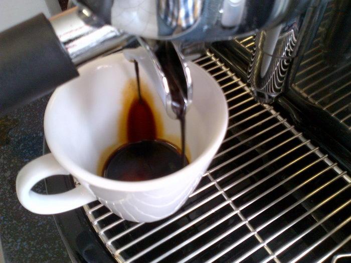 handpresso wild hybrid rok espresso maker