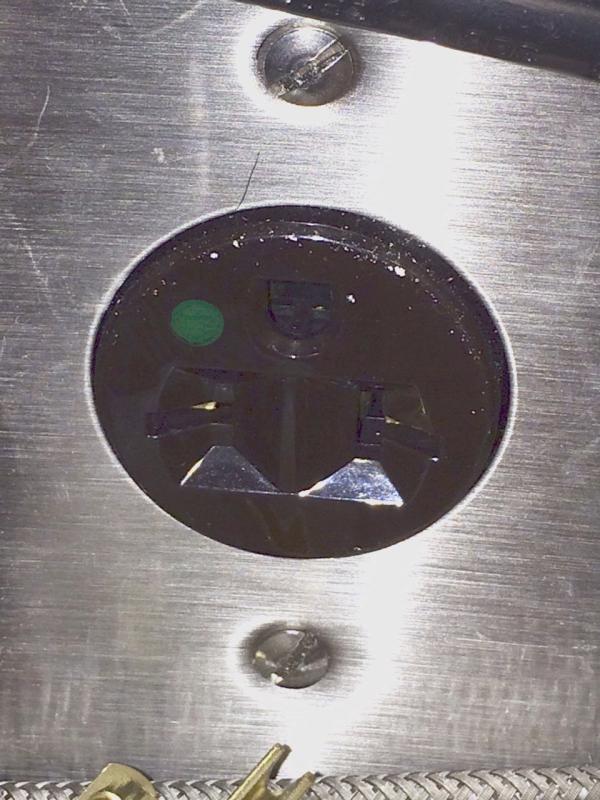 220 Volt Espresso Machine In Us - Espresso Machines