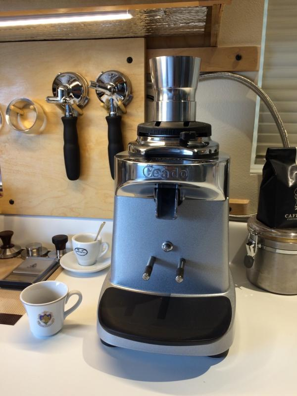 Vacuum Coffee Maker How To Use : About seconds Place lump how to use a vacuum pot coffee maker also comes