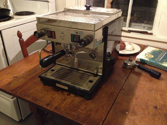 14169_img_9547 pasquini livia 90 rebuild(ish) home barista com pasquini livia 90 wiring diagram at n-0.co