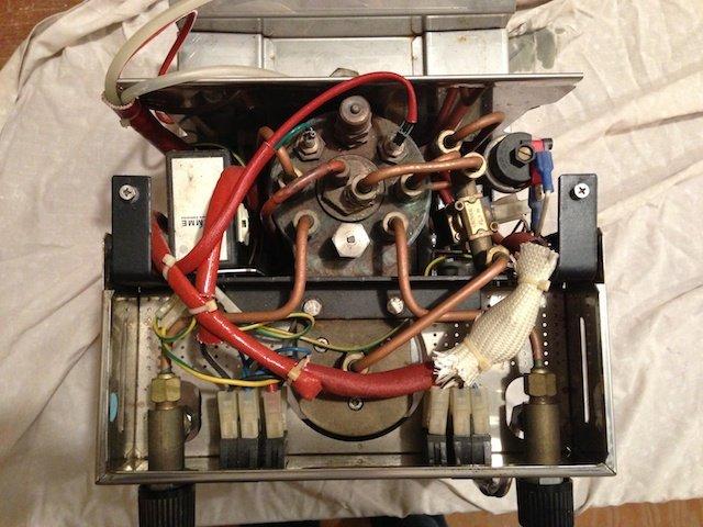 14169_img_9594 pasquini livia 90 rebuild(ish) home barista com pasquini livia 90 wiring diagram at readyjetset.co