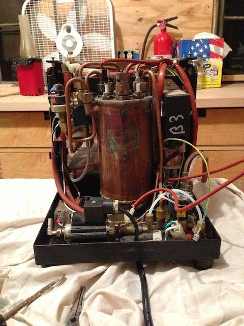 14169_img_9603 pasquini livia 90 rebuild(ish) home barista com pasquini livia 90 wiring diagram at n-0.co