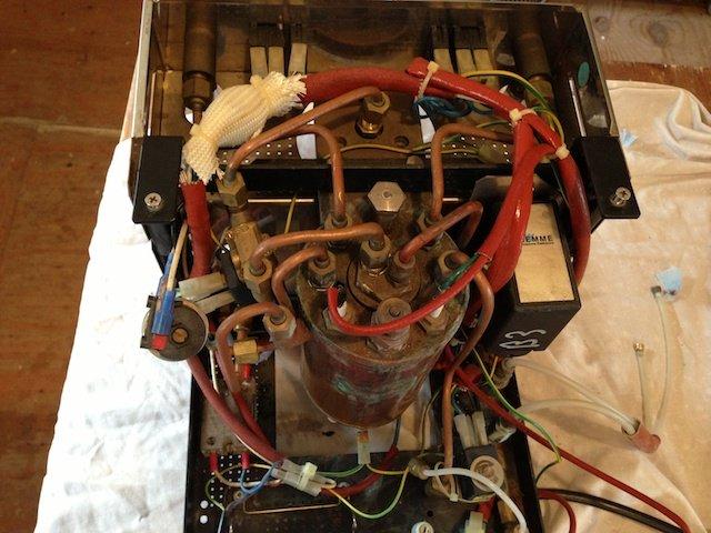 14169_img_9669 pasquini livia 90 rebuild(ish) home barista com pasquini livia 90 wiring diagram at n-0.co