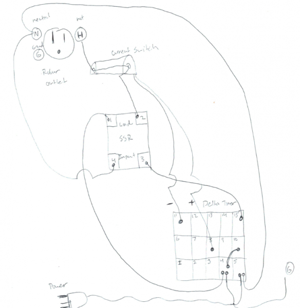 414303 97 camry abs puter control module location  diagram