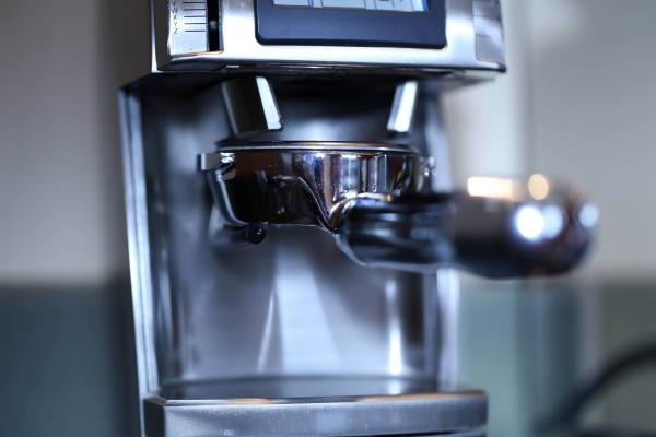 cuisinart coffee maker filter size
