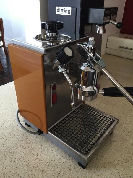 Coffee grinder maker coffee espresso best combo and