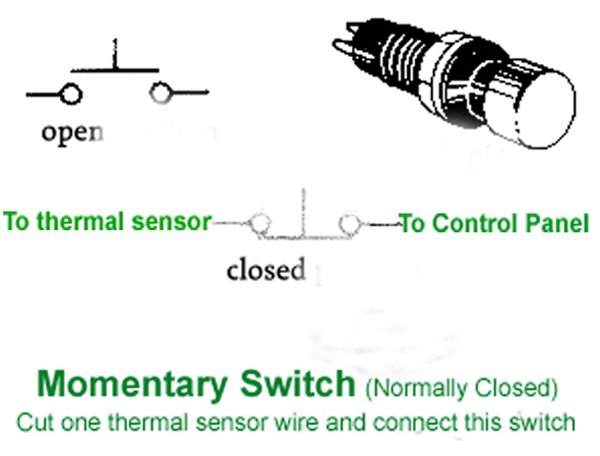 17470_2_momentary__switch__diagram Wiring Diagram Of Port Usb on usb port parts diagram, usb to rj45 wiring-diagram, usb to db9 wiring-diagram, usb mouse wiring diagram, serial port wiring diagram, usb port circuit diagram, usb cable pinout, usb connections diagram, usb port data sheet, usb 3.0 wiring-diagram, ethernet port wiring diagram, micro usb wiring diagram, usb to serial wiring-diagram, usb charger wiring diagram, usb port heater, usb pinout wiring diagram, usb port wire, usb hub wiring diagram, usb port speaker, usb cord wiring diagram,