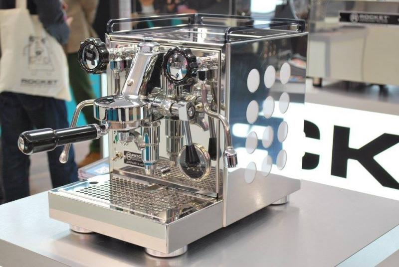 Top Product Launches At Host Milan 2015 Page 7
