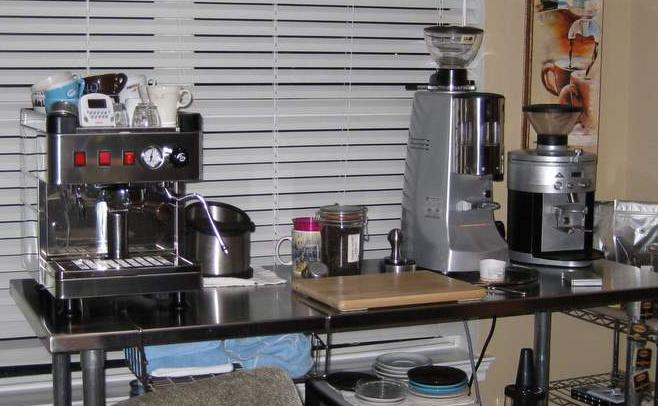 Germinating idea to single coffee maker clean keurig serve a how stole this machine
