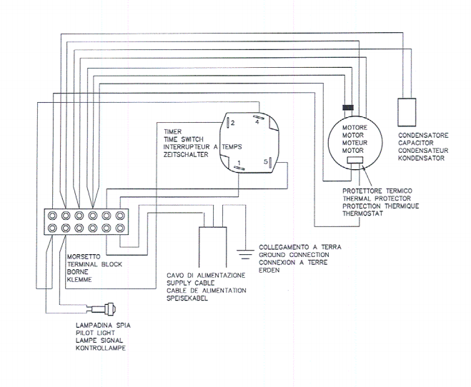 Diagram Diagram Radio Wiring Post Mod Back To Stock Wiring Diagram Full Version Hd Quality Wiring