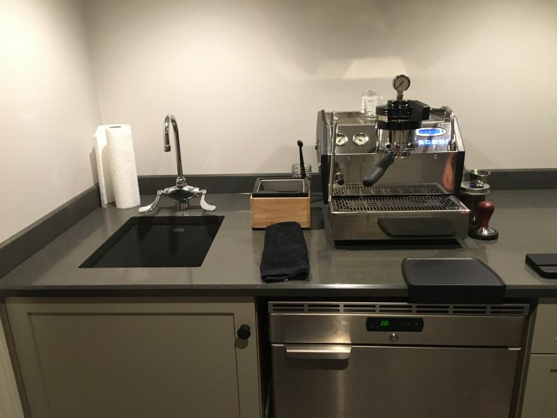 Need Input On Home Coffee Bar Layout Page 3