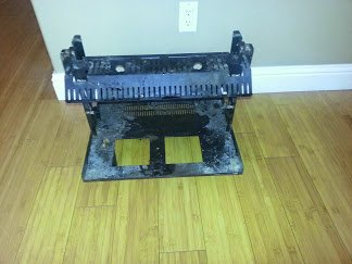 wire stripping machine craigslist