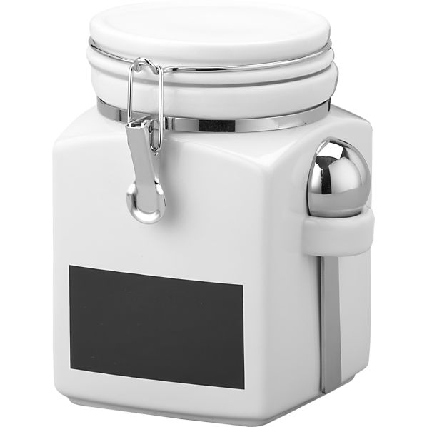 Coffee Storage Container Recommendations