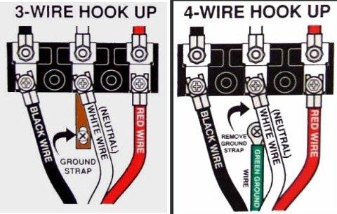 220 electrical wiring diagram 220 image wiring diagram wiring diagram for 220 outlet the wiring diagram on 220 electrical wiring diagram