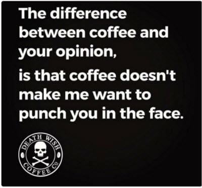 how to prepare filter coffee rak& 39