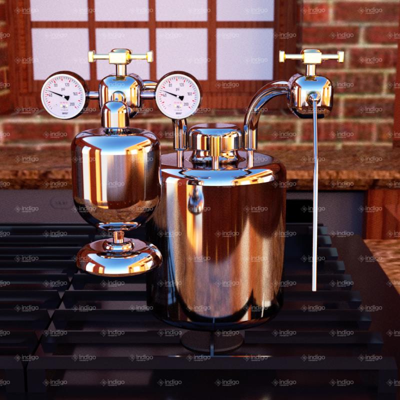 breville pump espresso machine review
