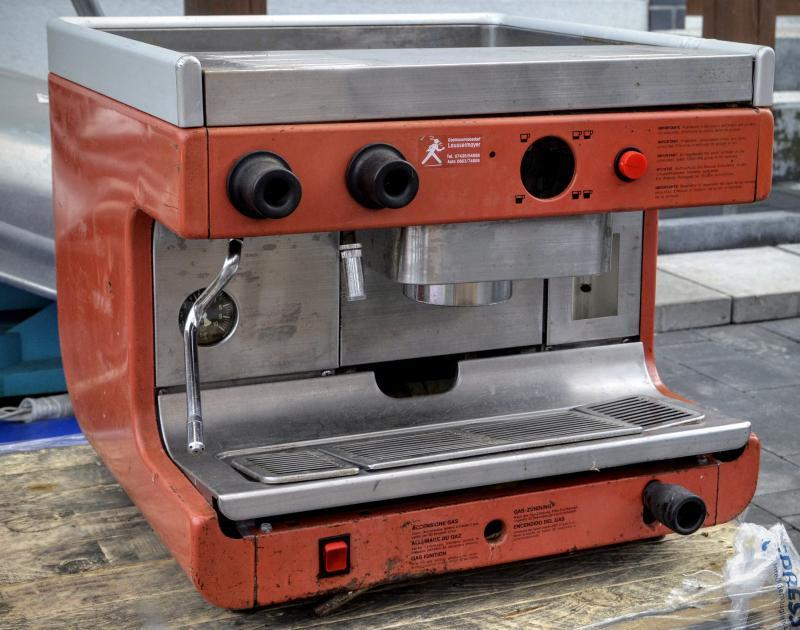 nespresso inissia automatic espresso machine with aeroccino