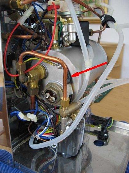 269_8720_img_0134_small Quick Mill Espresso Machine Wiring Diagram on