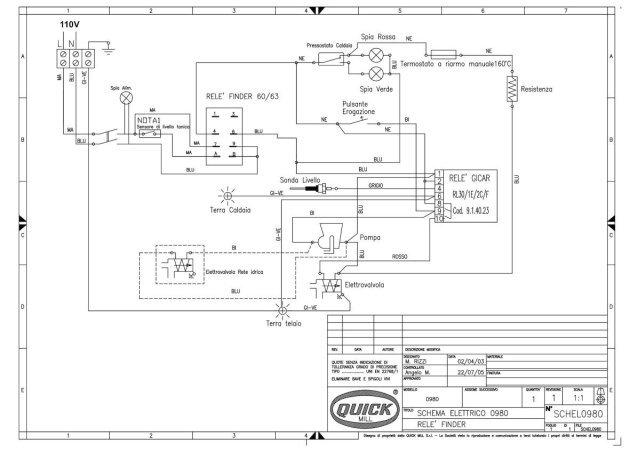 269_quickmill_01 Quick Mill Espresso Machine Wiring Diagram on