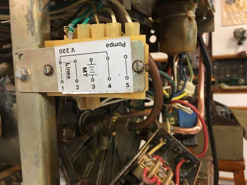 Wiring Motion Sensor Moreover Leviton Dimmer Switch Wiring Diagram