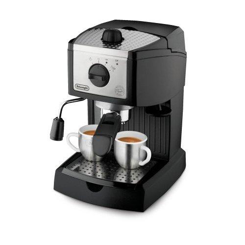 espresso machines wega mininova