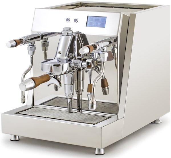 vesuvius espresso machine