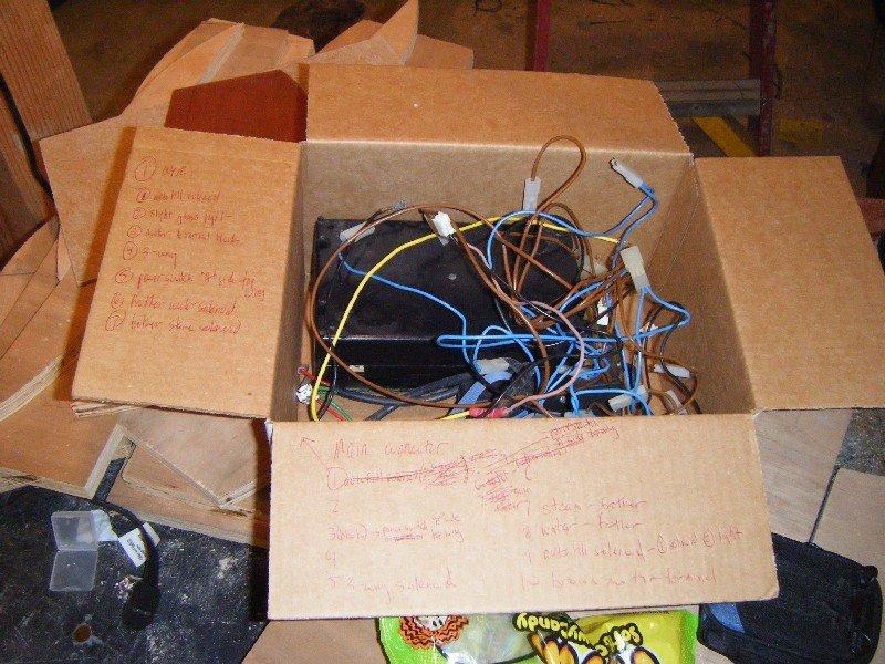 3035_crappy_spanish_electrics reviving futurmat ariete? page 3 home barista com  at soozxer.org