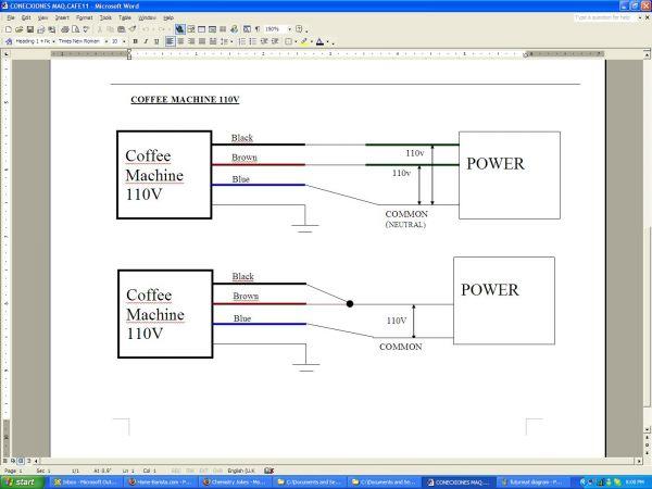3035_futurmat_diagram_2 reviving futurmat ariete? page 2 home barista com  at soozxer.org