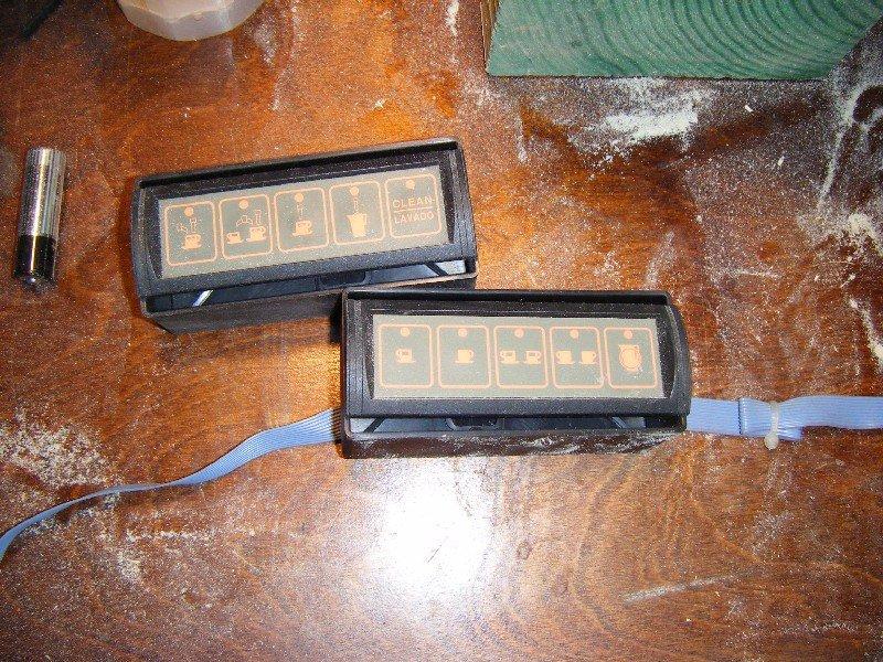 3035_keypad_out reviving futurmat ariete? page 3 home barista com  at soozxer.org