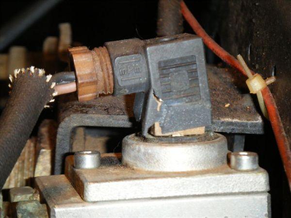 insulation machine craigslist