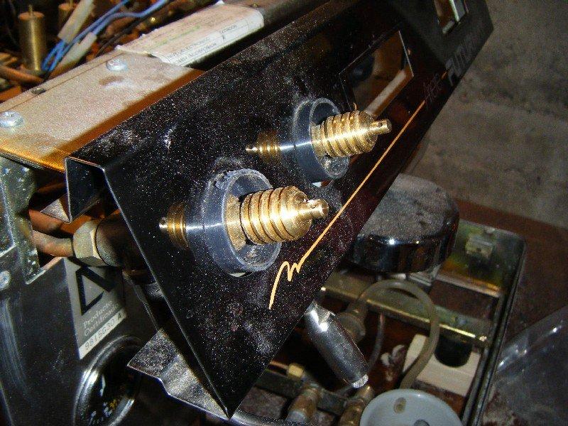 3035_wand_stems_no_knob reviving futurmat ariete? page 3 home barista com  at soozxer.org
