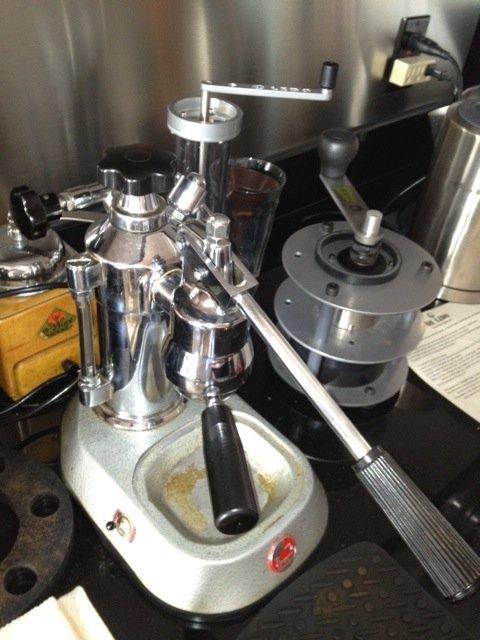 miele nespresso coffee machine instruction manual