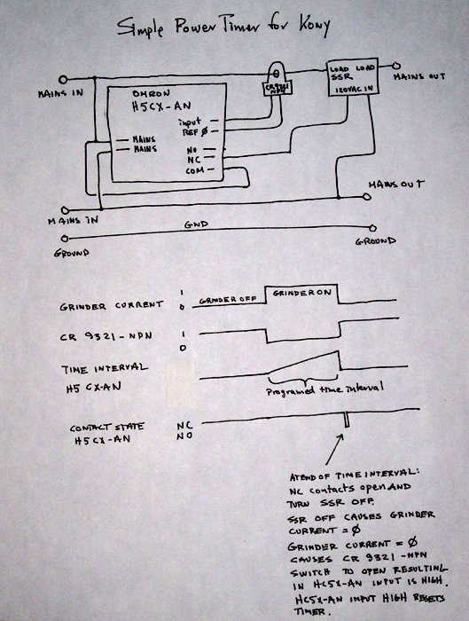 5154_timer_schematic_small Omron G Na B Wiring Diagram on