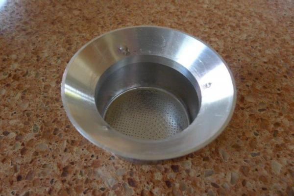 oe pharos manual coffee grinder