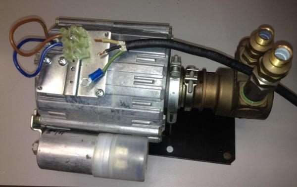 wiring procon pump motor rh home barista com wiring pump motor wiring diagram for water pump motor
