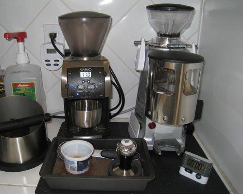 black decker 12 cup coffee maker manual