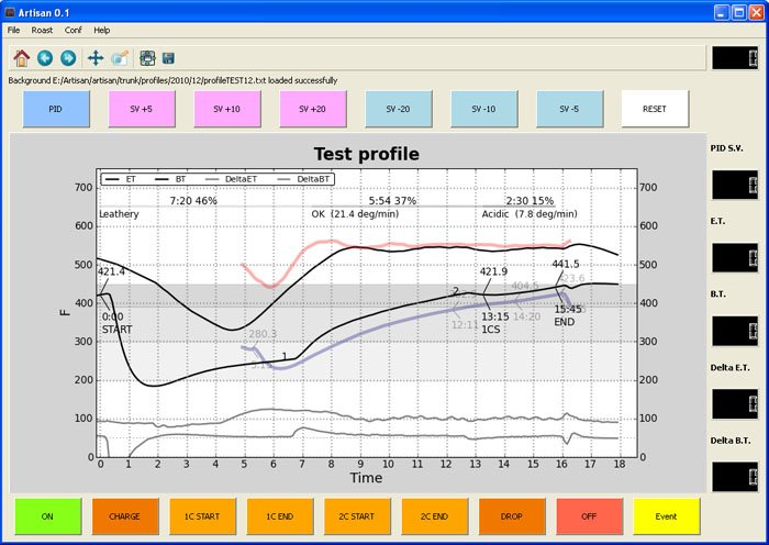 ebook energy technologies subvol c renewable enegy landolt