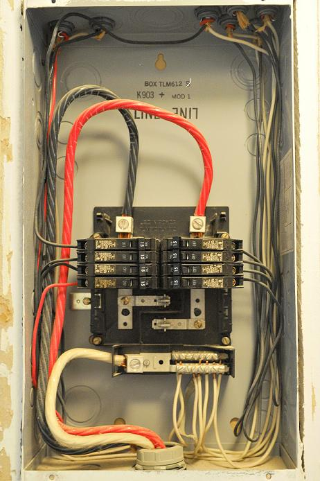 220 volt fuse box 220v to 110v possible espresso machines page 6