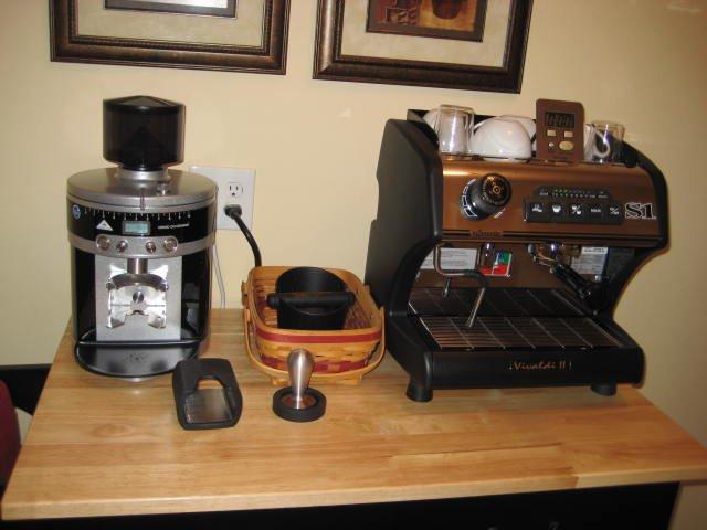 jura refurbished one cup coffee machines